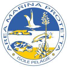 area-marina-protetta