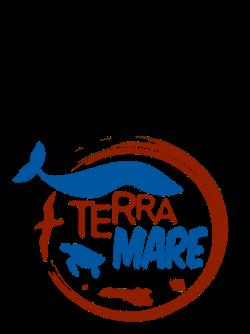 Terramare Pelagie