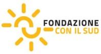 fondazioneconilsud