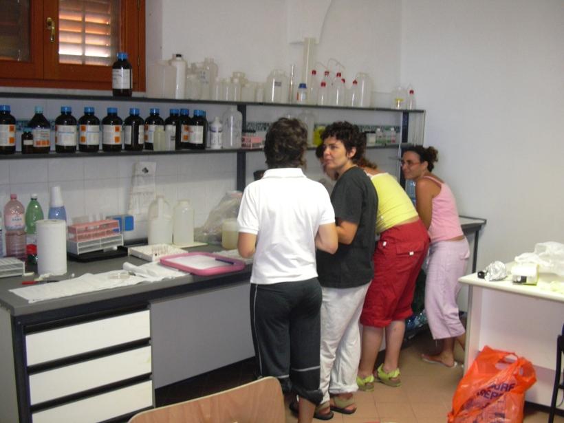 laboratorio-di-ecologia-marina-del-distem