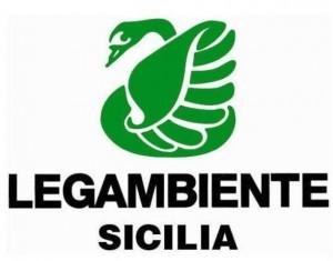 legambiente-sicilia-logo-300x235