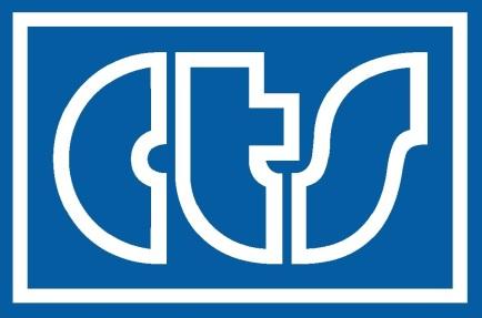 logo-cts